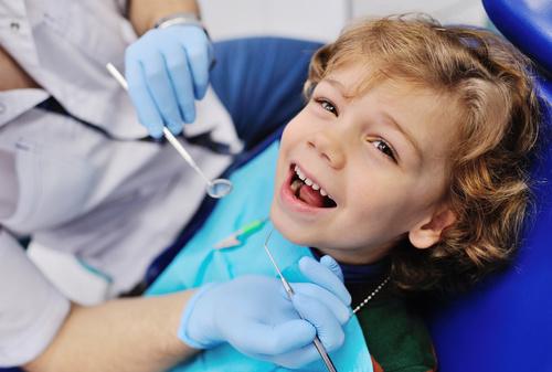 Zahnarzt Zahnarztpraxis Rödermark